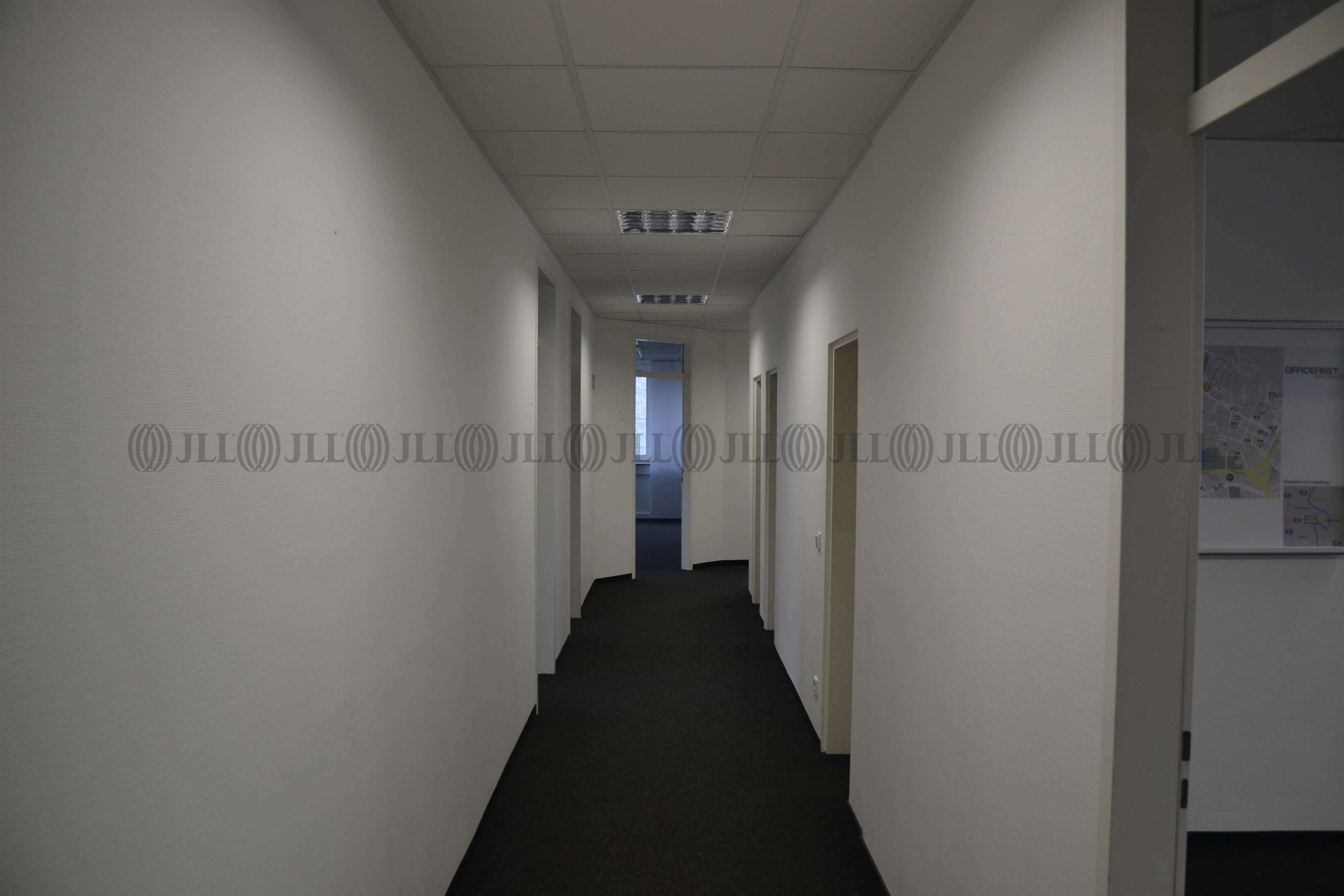 Büros Düsseldorf, 40549 - Büro - Düsseldorf, Heerdt - D2198 - 9592665