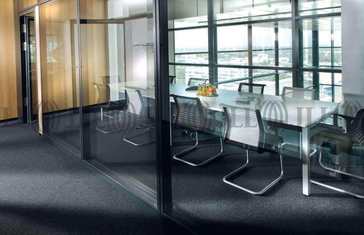 Büros Frankfurt am main, 60528 - Büro - Frankfurt am Main, Schwanheim - F0259 - 9592830