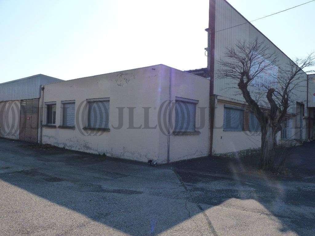 Activités/entrepôt Decines charpieu, 69150 - Location entrepot Decines-Charpieu - 9602072