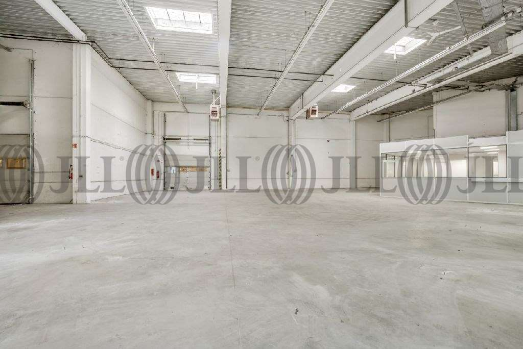 Activités/entrepôt Goussainville, 95190 - EIFFEL PARK - 9602066