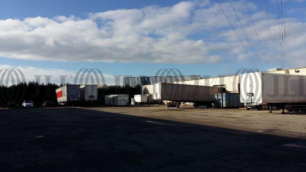 Activités/entrepôt Corbas, 69960 - Location entrepot Corbas - Lyon Sud Est - 9602751