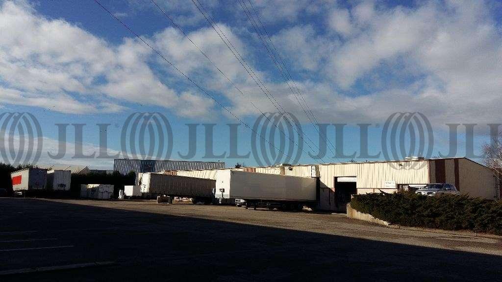 Activités/entrepôt Corbas, 69960 - Location entrepot Corbas - Lyon Sud Est - 9602752