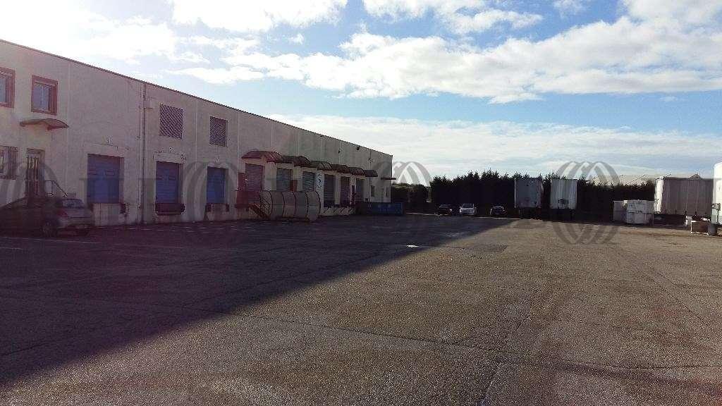 Activités/entrepôt Corbas, 69960 - Location entrepot Corbas - Lyon Sud Est - 9602754