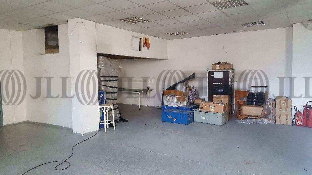 Activités/entrepôt Malakoff, 92240 - 35BIS RUE DE LA TOUR - 9607699