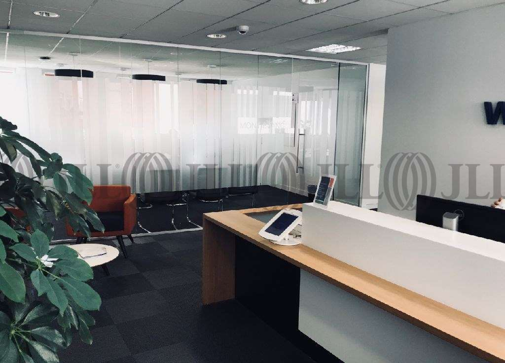 Bureaux Paris, 75008 - 32 RUE MARBEUF - 9608002