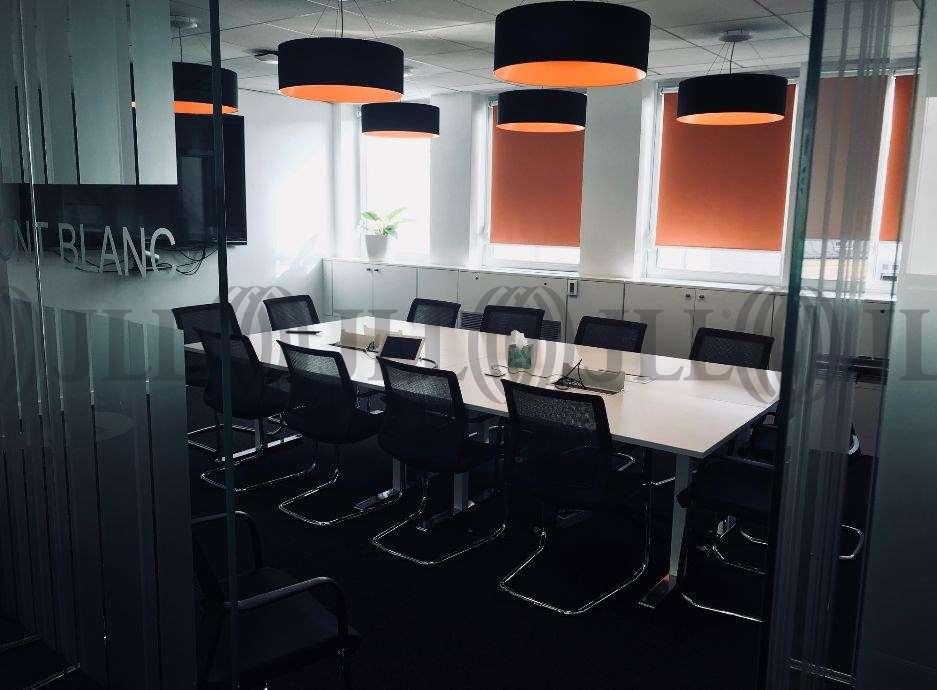Bureaux Paris, 75008 - 32 RUE MARBEUF - 9608003