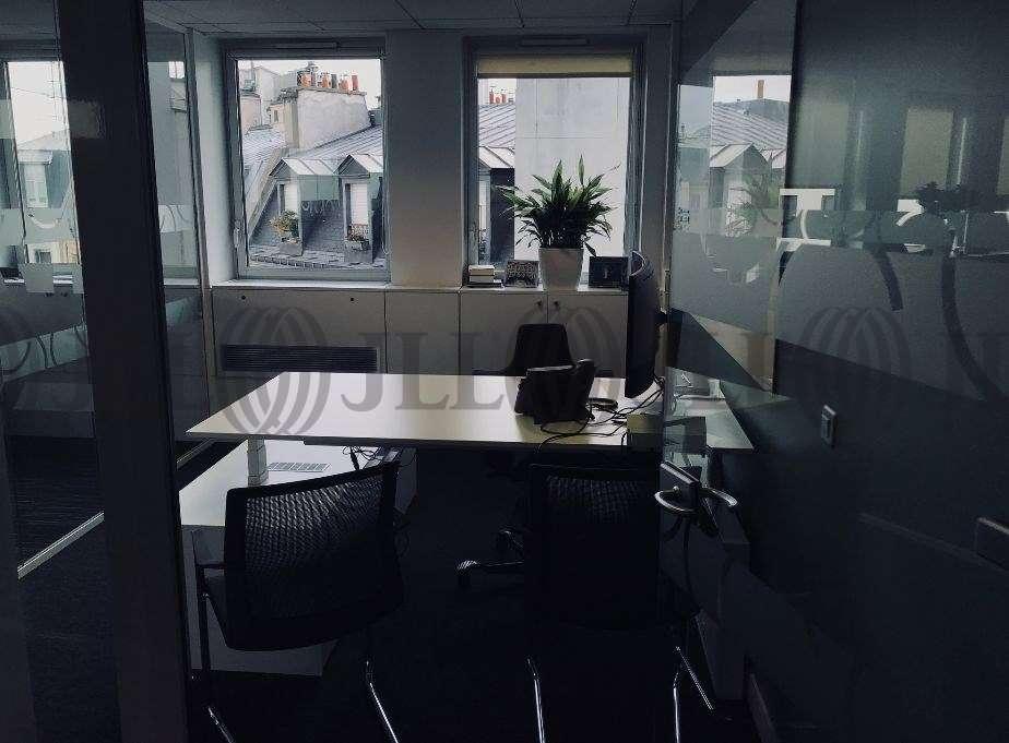 Bureaux Paris, 75008 - 32 RUE MARBEUF - 9608005