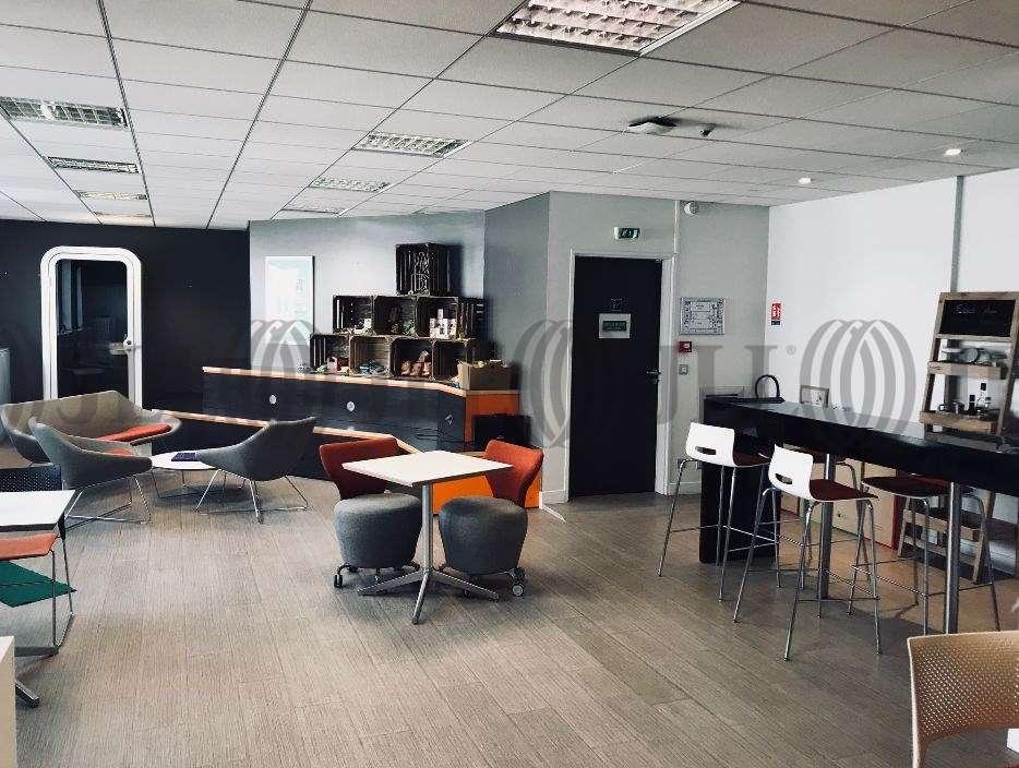Bureaux Paris, 75008 - 32 RUE MARBEUF - 9608006