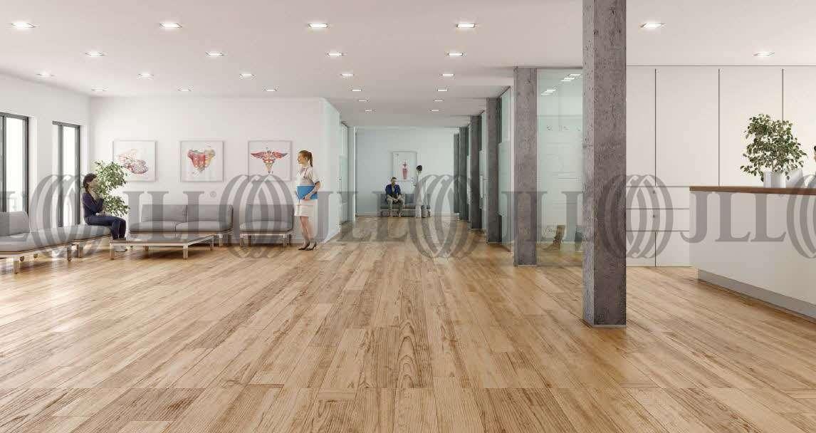 Büros Berlin, 12107 - Büro - Berlin, Mariendorf - B1481 - 9608462
