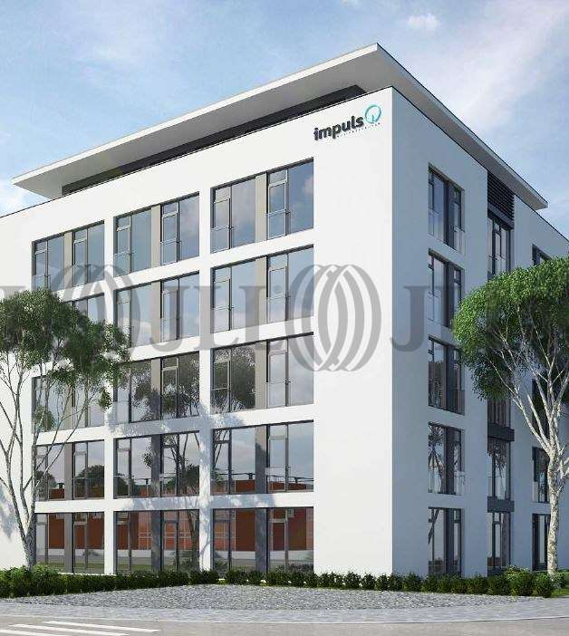 Büros Reutlingen, 72760 - Büro - Reutlingen, Orschel-Hagen - S0572 - 9608499