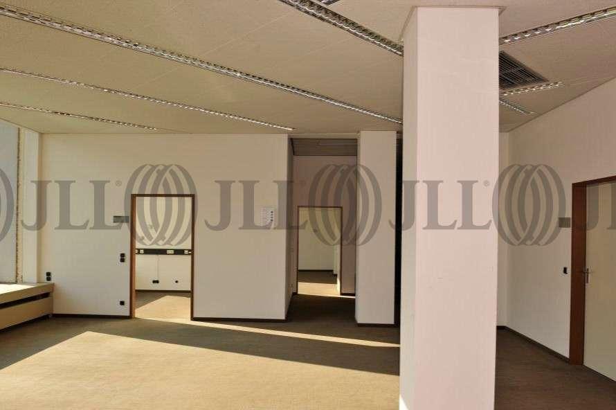 Hallen Schwalbach am taunus, 65824 - Halle - Schwalbach am Taunus - F2051 - 9608670