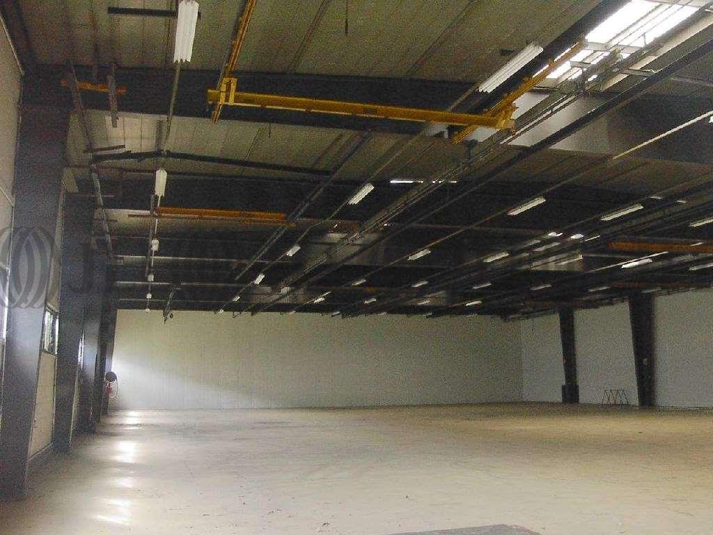 Activités/entrepôt Venissieux, 69200 - Entrepot à vendre Vénissieux - Lyon Est - 9616753