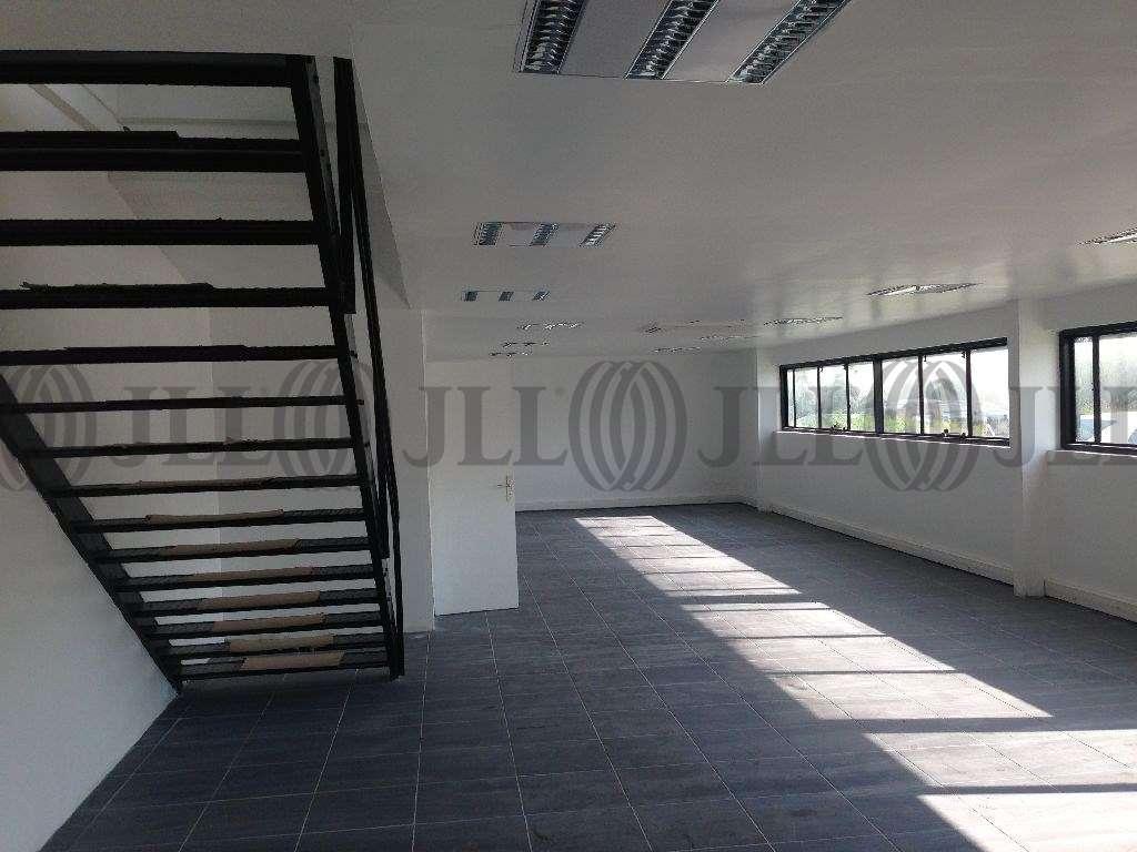 Activités/entrepôt Venissieux, 69200 - Entrepot à vendre Vénissieux - Lyon Est - 9616755