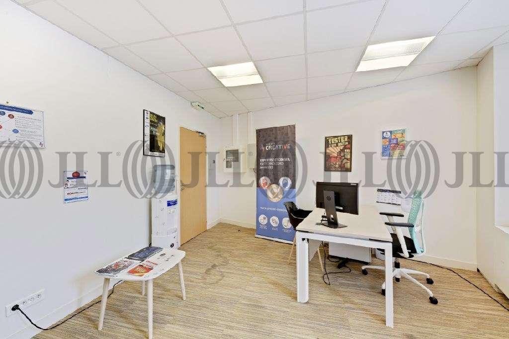 Bureaux Paris, 75015 - TOUR MONTPARNASSE - 9616772