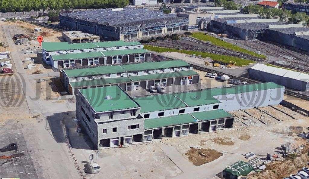 Activités/entrepôt Venissieux, 69200 - Location entrepot Vénissieux - Lyon Est - 9617104
