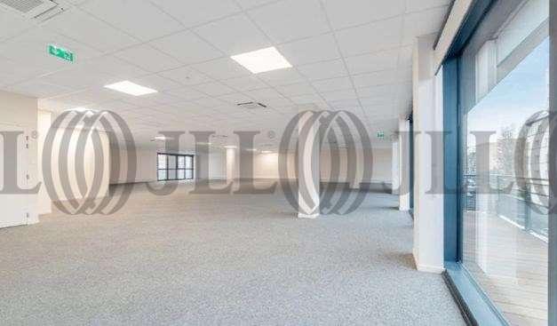 Bureaux Villeurbanne, 69100 - LE 380 - 9617119