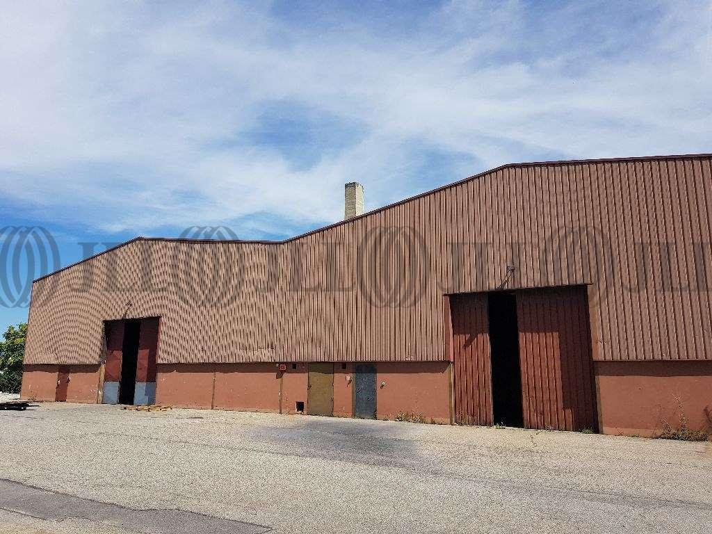 Activités/entrepôt Brignais, 69530 - Négoce : location entrepot Brignais - 9617127