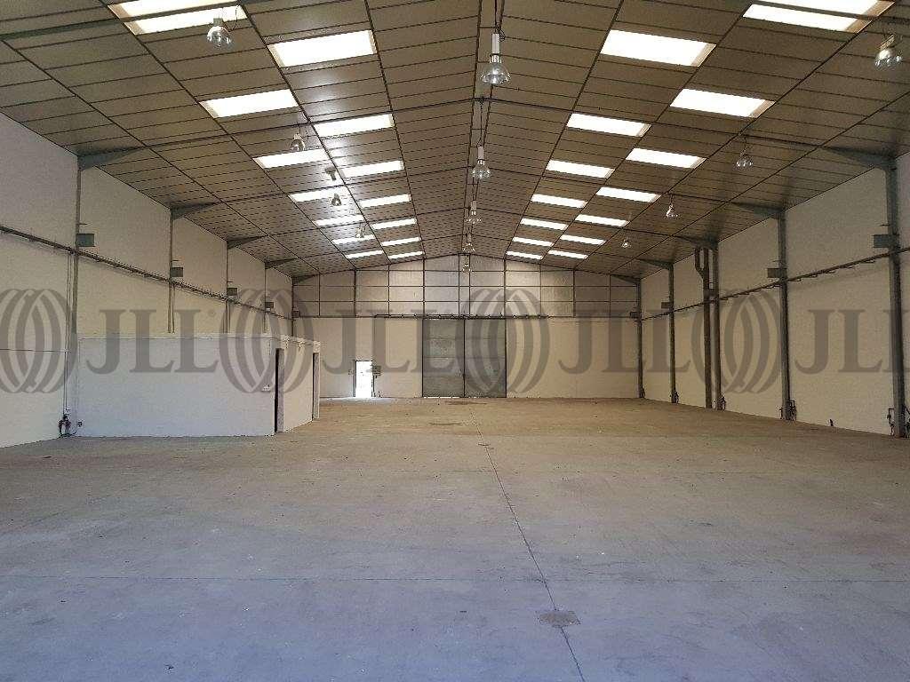 Activités/entrepôt Brignais, 69530 - Négoce : location entrepot Brignais - 9617129
