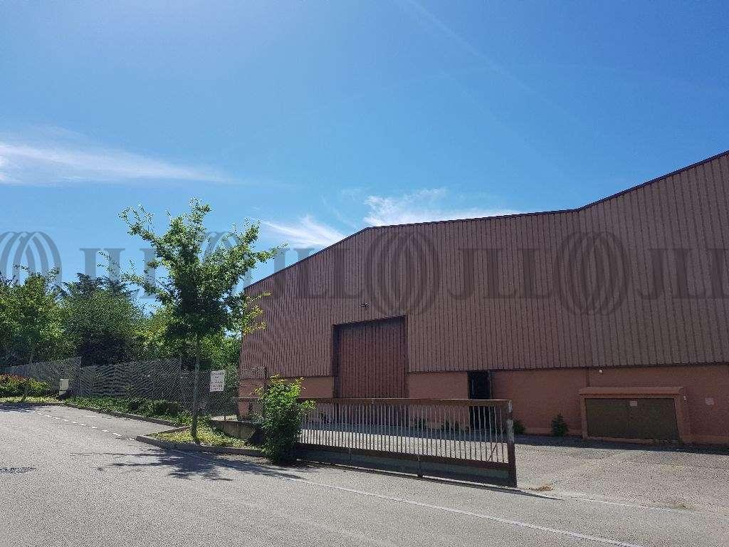Activités/entrepôt Brignais, 69530 - Négoce : location entrepot Brignais - 9617131