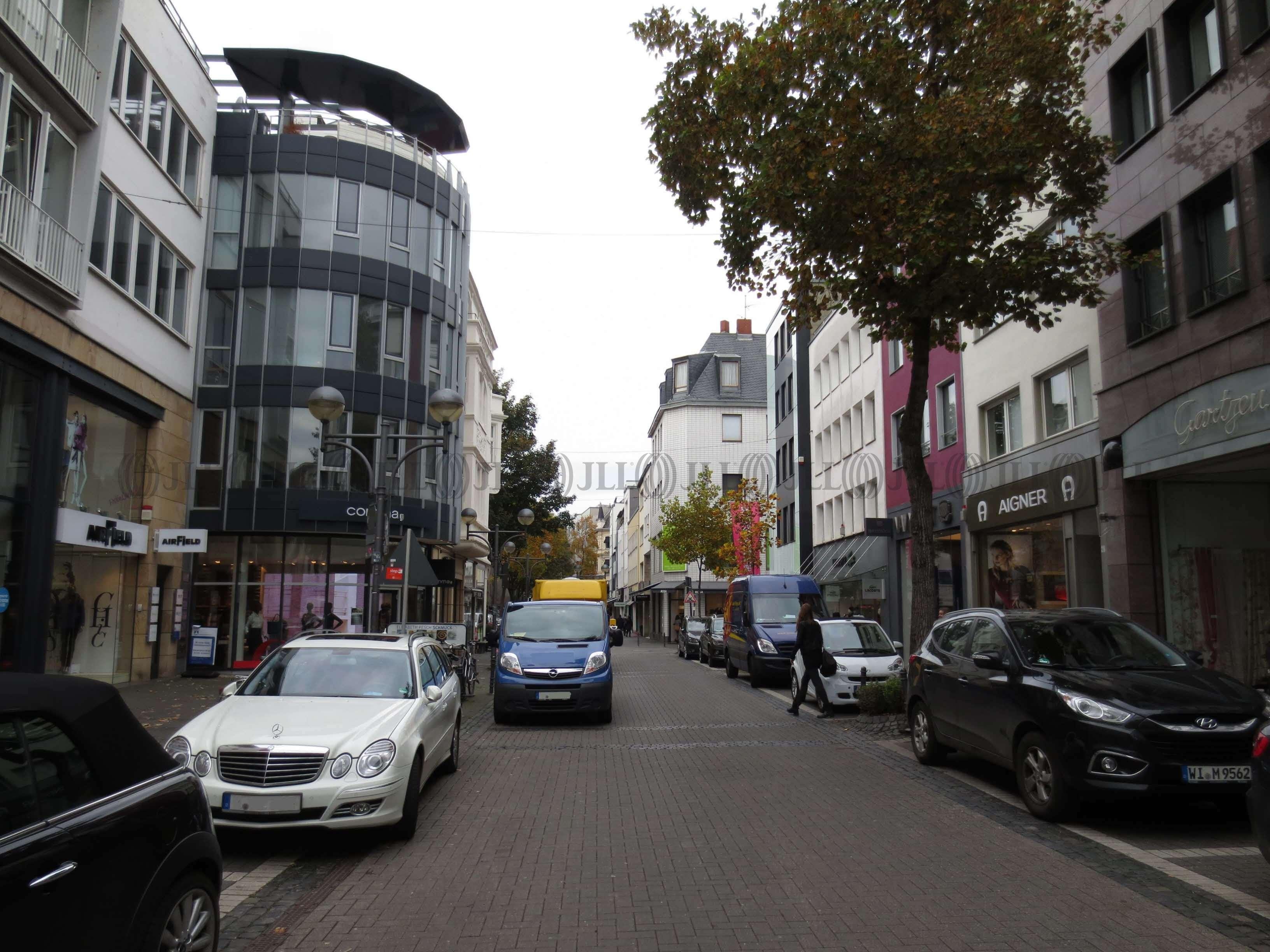 Ladenflächen Köln, 50672 - Ladenfläche - Köln, Innenstadt - E0807 - 9618081