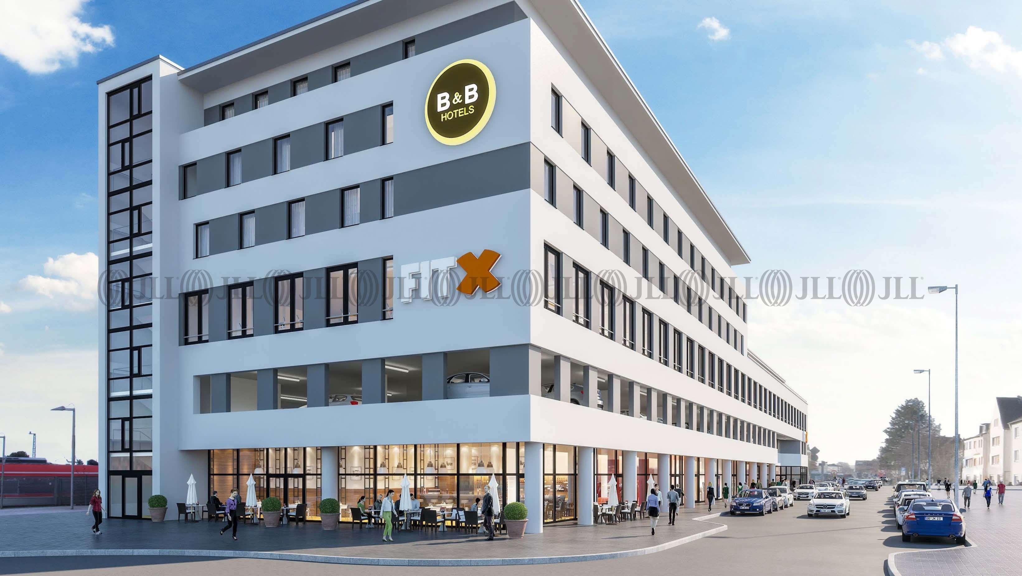 Ladenflächen Troisdorf, 53840 - Ladenfläche - Troisdorf - E0812 - 9618094
