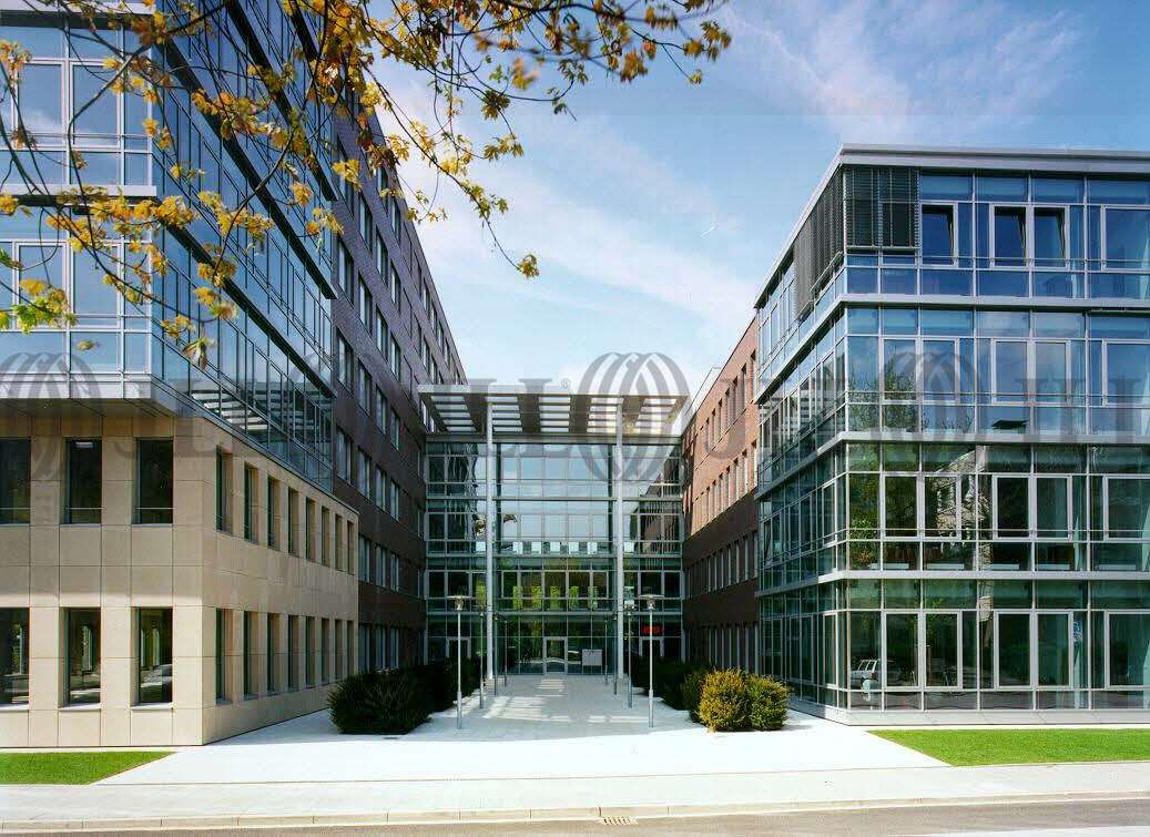 Büros Düsseldorf, 40474 - Büro - Düsseldorf, Golzheim - D0463 - 9618530