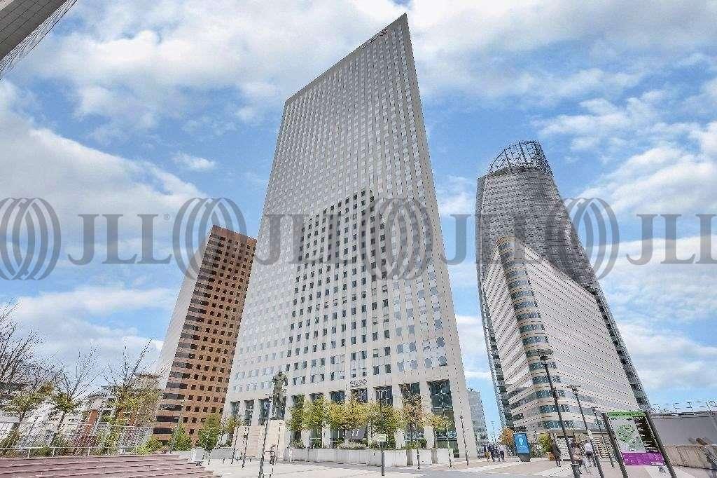 Mipim la tour belge de varsovie élue meilleur immeuble de