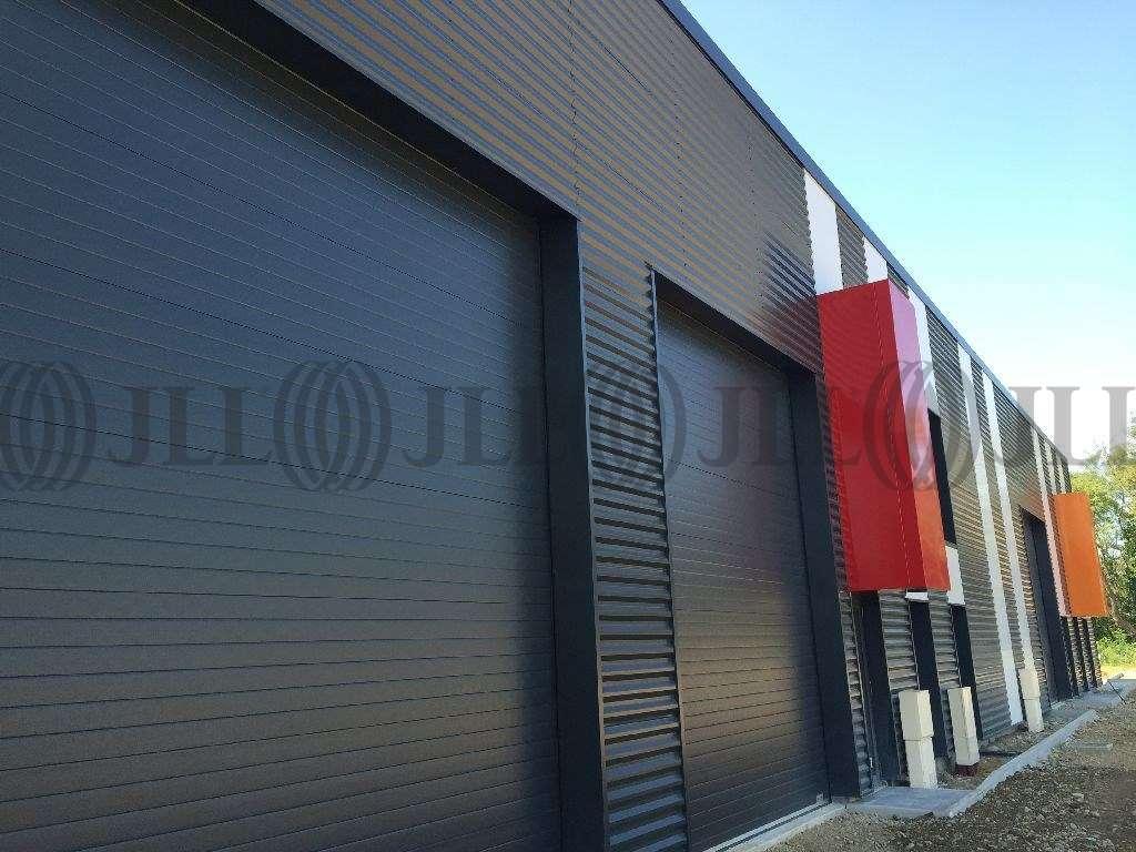 Activités/entrepôt Corbas, 69960 - Entrepot à vendre Corbas (Lyon Sud, 69) - 9618701