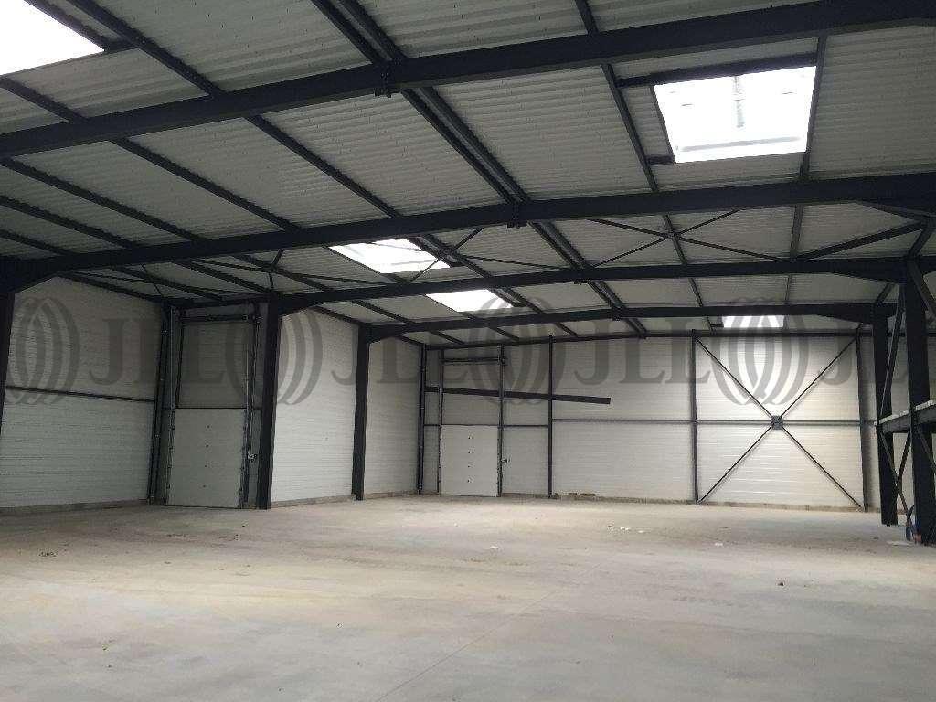 Activités/entrepôt Corbas, 69960 - Entrepot à vendre Corbas (Lyon Sud, 69) - 9618703
