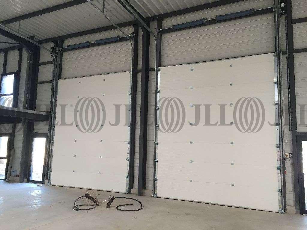 Activités/entrepôt Corbas, 69960 - Entrepot à vendre Corbas (Lyon Sud, 69) - 9618704