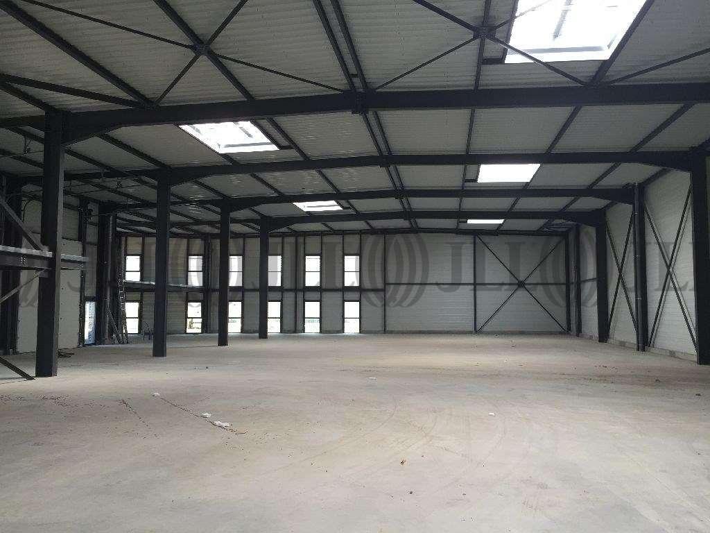 Activités/entrepôt Corbas, 69960 - Entrepot à vendre Corbas (Lyon Sud, 69) - 9618705