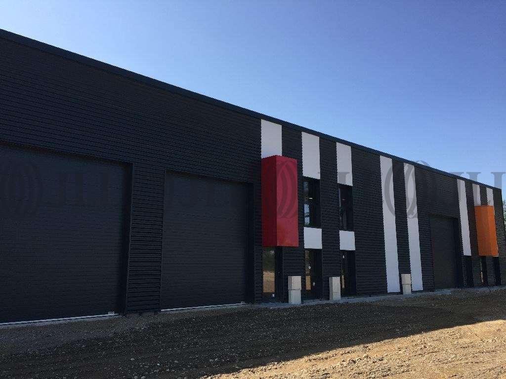 Activités/entrepôt Corbas, 69960 - Entrepot à vendre Corbas - Proche Lyon - 9618706