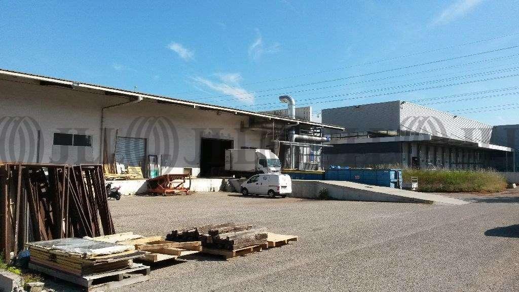 Activités/entrepôt Corbas, 69960 - Location entrepot Corbas - Proche Lyon - 9618711