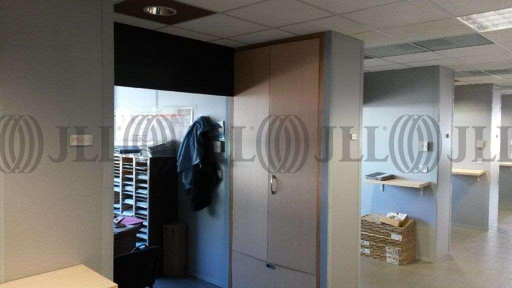 Activités/entrepôt Corbas, 69960 - Location entrepot Corbas - Proche Lyon - 9618712
