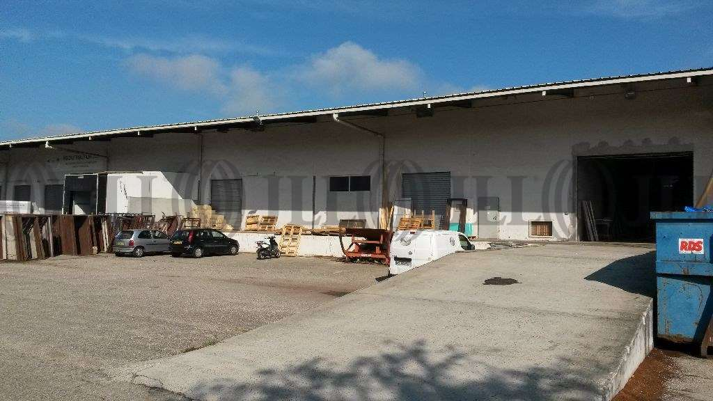 Activités/entrepôt Corbas, 69960 - Location entrepot Corbas - Proche Lyon - 9618713