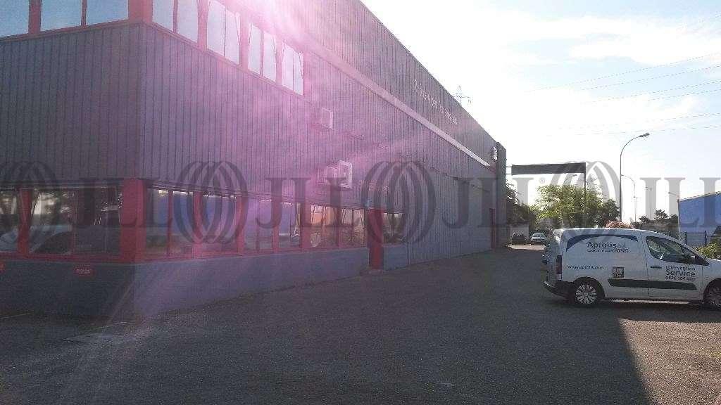 Activités/entrepôt Corbas, 69960 - Location entrepot Corbas - Proche Lyon - 9618715