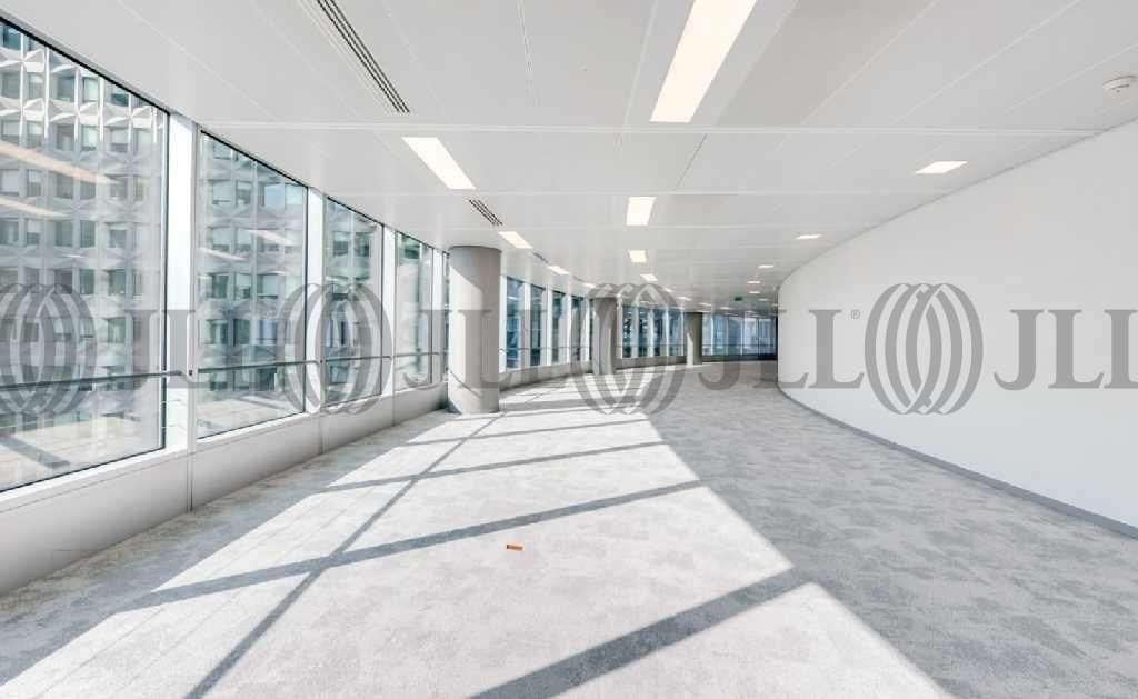 Bureaux Courbevoie, 92400 - TOUR CBX - 9618841