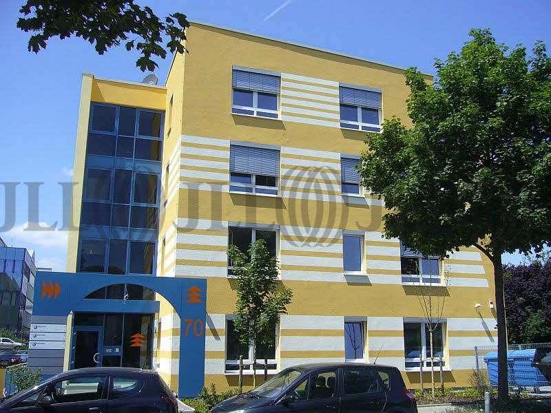 Büros Wiesbaden, 65205 - Büro - Wiesbaden, Erbenheim - F2494 - 9619806