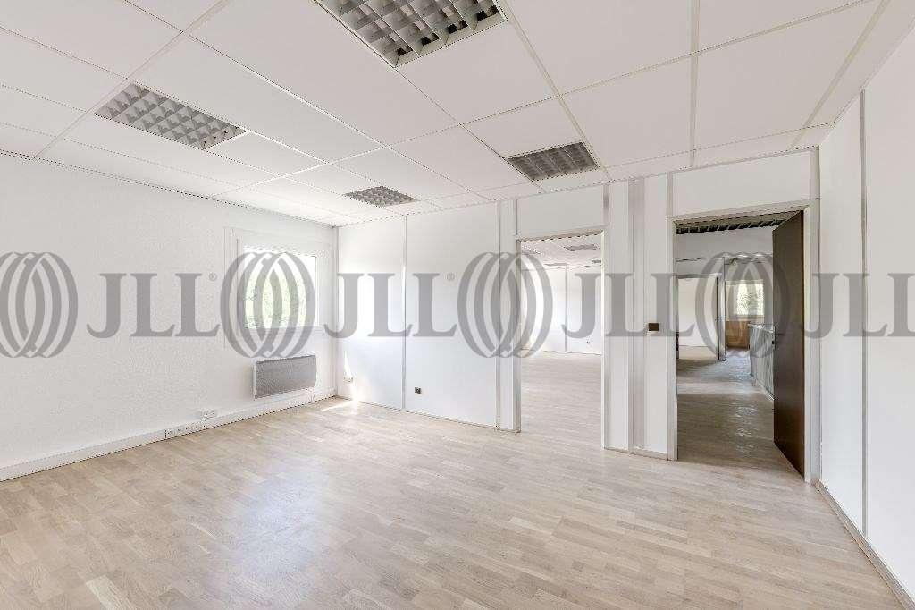 Activités/entrepôt Lisses, 91090 - ZI PETITE MONTAGNE SUD - 9619938