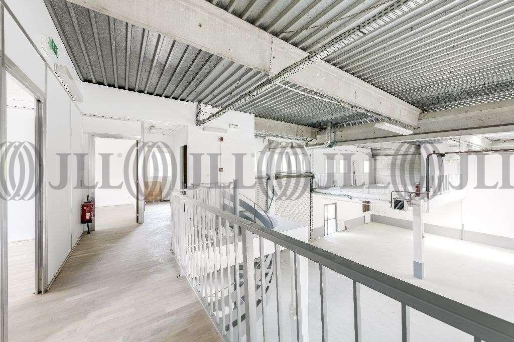 Activités/entrepôt Lisses, 91090 - ZI PETITE MONTAGNE SUD - 9619939