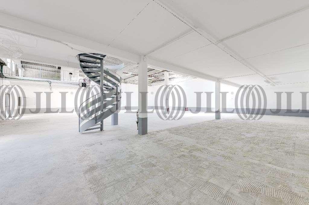 Activités/entrepôt Lisses, 91090 - ZI PETITE MONTAGNE SUD - 9619940