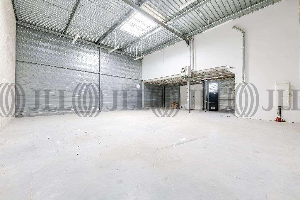 Activités/entrepôt Courcouronnes, 91080 - CANAL K - 9619951
