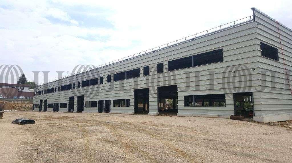 Activités/entrepôt Palaiseau, 91120 - 6 RUE AMBROISE CROIZAT - 9619943