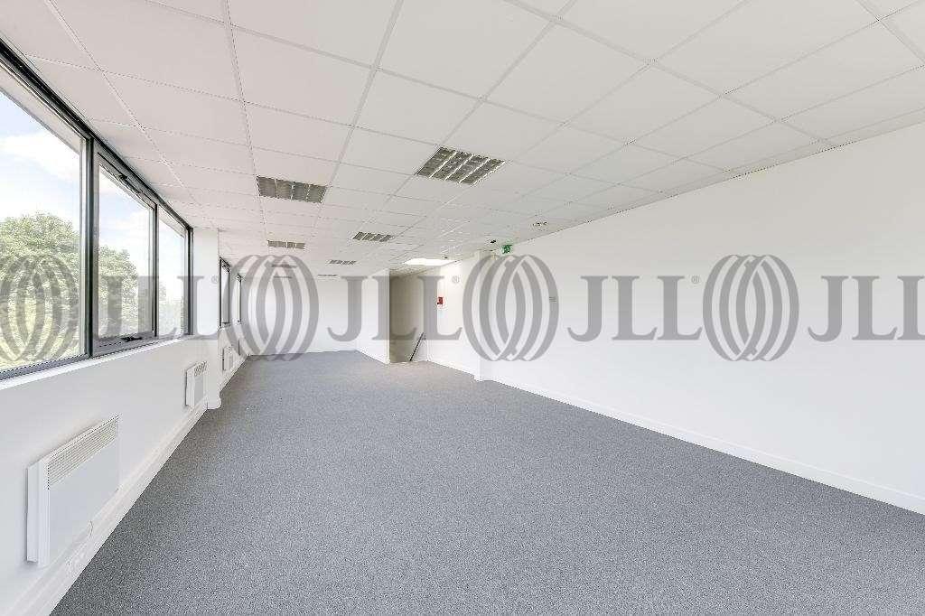 Activités/entrepôt Courcouronnes, 91080 - CANAL K - 9619953