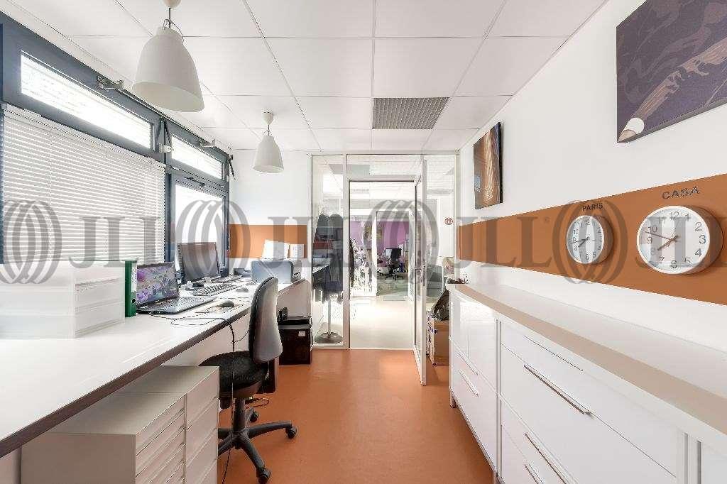 Bureaux Paris, 75010 - 6 RUE DE L'HOPITAL SAINT LOUIS - 9619973