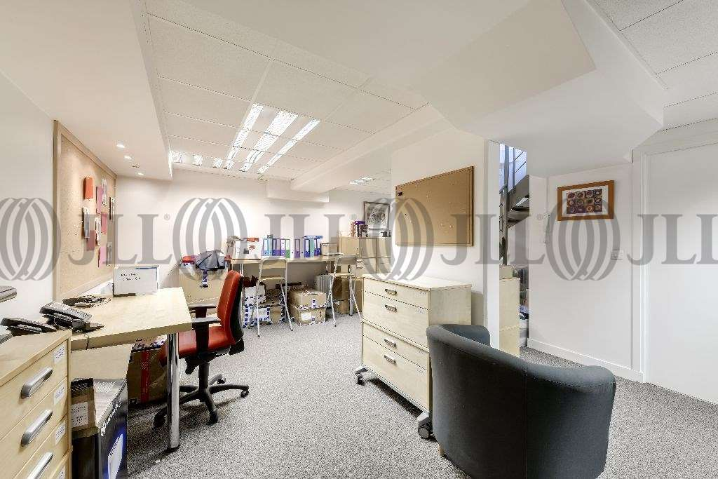 Bureaux Paris, 75010 - 6 RUE DE L'HOPITAL SAINT LOUIS - 9619974