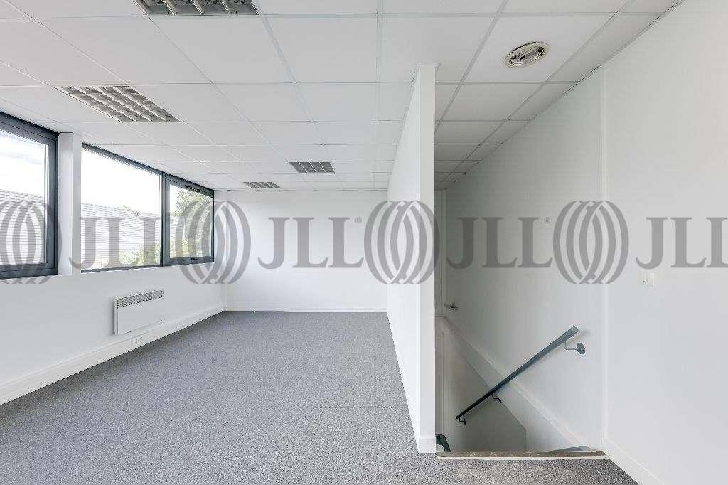 Activités/entrepôt Courcouronnes, 91080 - CANAL K - 9620143