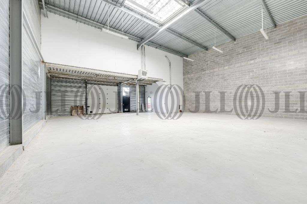 Activités/entrepôt Courcouronnes, 91080 - CANAL K - 9620145
