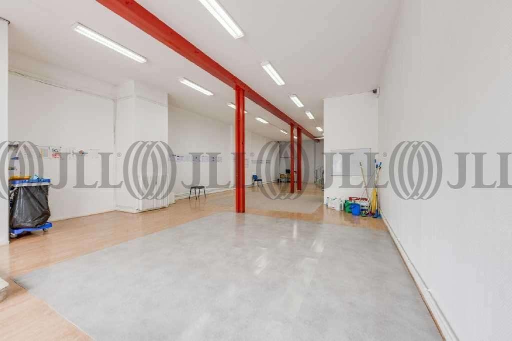 Bureaux Bagnolet, 93170 - 28-30 RUE DE LA LIBERTE - 9620154