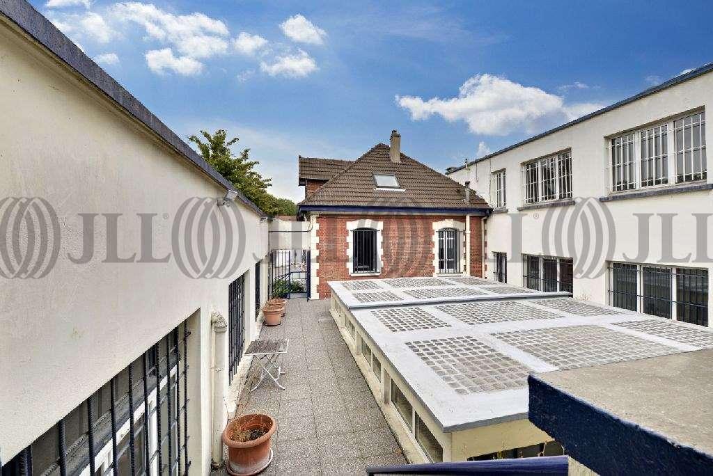 Bureaux Bagnolet, 93170 - 28-30 RUE DE LA LIBERTE - 9620155
